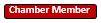 Chamber Member Logo